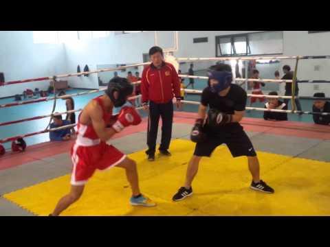 Công Đôn (HN) vs Duy Khánh (CAND) Hiệp II