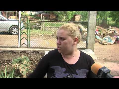 ПикТайм: Лиляче след наводнението
