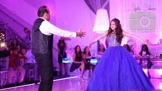 Video Jessica Martinez | Father Daughter Dance MP3, 3GP, MP4, WEBM, AVI, FLV Agustus 2018