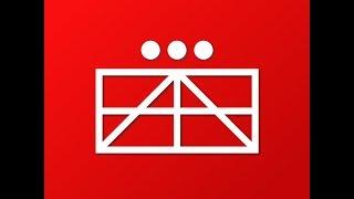 Taktische Zeichen Trainer YouTube video