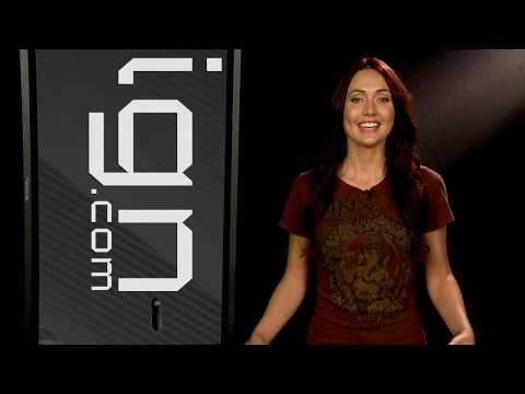 preview-Halo Beats Modern Warfare & Facebook Assassin\'s Creed - IGN Daily Fix, 9.30 (IGN)