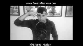 jay z blueprint 2 song videos by bapse jay z blueprint 2 breeze freestyle of the week malvernweather Choice Image
