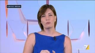 Comi (FI): 'A Varese ottimi rapporti con la Lega: Berlusconi federatore del cdx' Video