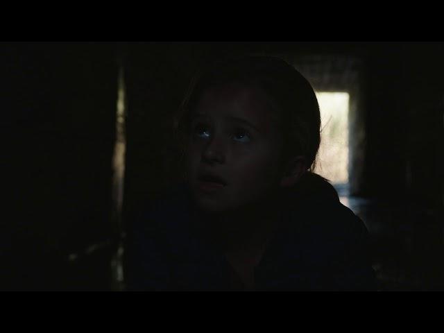trailer The  Ravenous