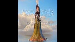 Download Lagu The Lava Song - Disney Pixar´s Shortfilm 'Lava' - German Cover With Lyrics Mp3