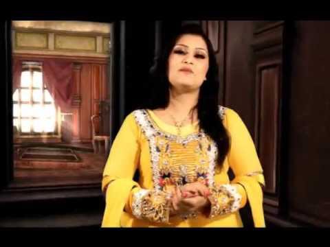 Video pashto new song 2016 Brishna Amil download in MP3, 3GP, MP4, WEBM, AVI, FLV January 2017