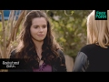 Switched at Birth 3.06 Clip 'Party Over Where?'