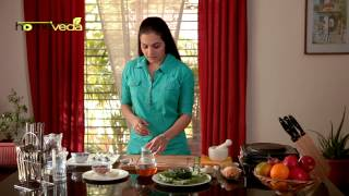 (Tamil) Cataract - Natural Ayurvedic Home Remedies