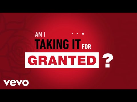 Olivia Rodrigo - Granted (HSMTMTS | Official Lyric Video | Disney+)