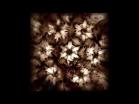 Alvaro Suarez ft. Cecilia Todd - La Suerte Mia (Original Mix)