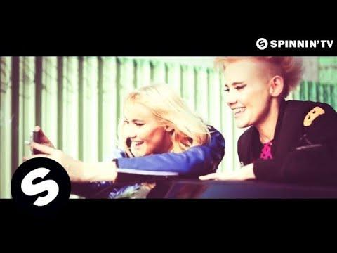Tekst piosenki Nervo - Sunshine Thru Rain Clouds   feat. Duane Harden po polsku