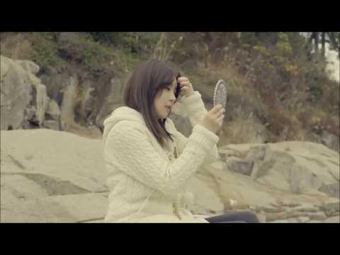 신지끼(여수 거문도 인어공주의 사랑이야기 4화)