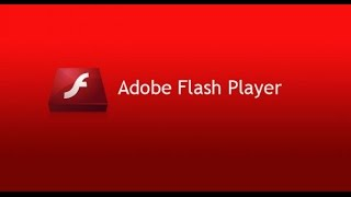 Video HOW TO DOWNLOAD and install Adobe flash player 2017 | Azeem Ali MP3, 3GP, MP4, WEBM, AVI, FLV November 2018