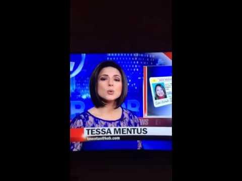 Local News Fail