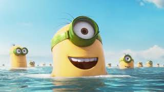 Video Minions best funny memorable moments and clips HD (06) MP3, 3GP, MP4, WEBM, AVI, FLV Desember 2018