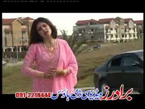 Iqbal New Album 2013 Zre Lewanay Full Songs Nazia Iqbal new Songs 2013