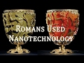 7 Super Advanced Ancient technologies that should Not Exist