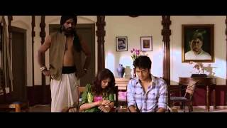 Tere Naal Love Ho Gaya (Full Movie)
