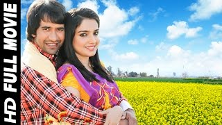 Video DINESH LAL YADAV New Full Film || Latest Bhojpuri Action Movies || Full Movies 2018 MP3, 3GP, MP4, WEBM, AVI, FLV Maret 2019