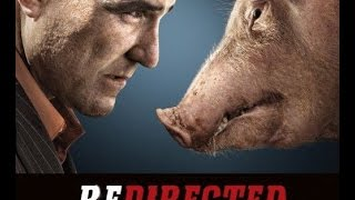 Nonton Redirected trailer 2015 Film Subtitle Indonesia Streaming Movie Download