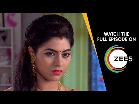 Video To Pain Mu - Odia Serial - Episode 58 - May 03, 2018 - Sarthak Tv Show - Best Scene download in MP3, 3GP, MP4, WEBM, AVI, FLV January 2017
