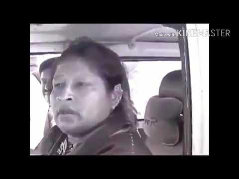 Video Shakeela mastani Vs Priya Prakash video 2018 funny videos download in MP3, 3GP, MP4, WEBM, AVI, FLV January 2017