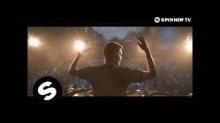 Firebeatz & Chocolate Puma feat. Bishop Lullaby music videos 2016 house