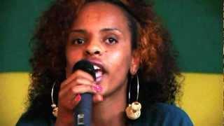 Transracial Adoption Issues In The Ethiopian Community- Part II