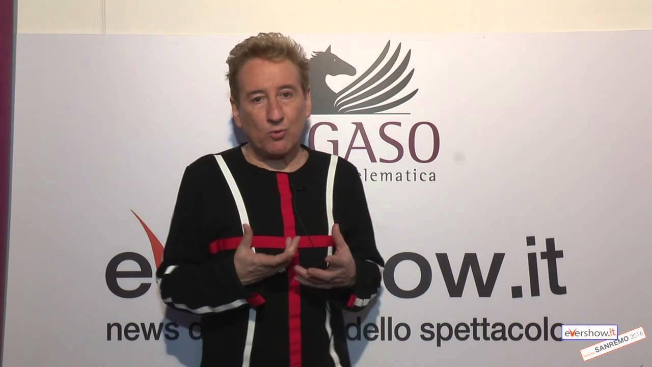 Il commento di Dario Salvatori 11 Febbraio