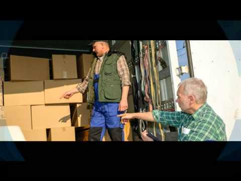 The Best Moving Companies Fort Lauderdale