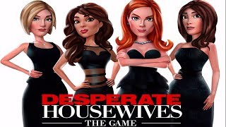 Enjoy? Subscribe! ♥♥♥ http://bit.ly/SubKPoppDESPERATE HOUSEWIVES THE GAME: https://www.youtube.com/playlist?list=PLSOAmzrtm_hZ0JfP91icqOT6kKun0WJ0AFIRST Desperate Housewives Game Playthrough: https://www.youtube.com/playlist?list=PLSOAmzrtm_hYhheloNUpK4Gjq-4REv5aT♥Follow me on Social Media!♥FACEBOOK: http://www.facebook.com/poppkellTWITTER: http://www.twitter.com/poppkellINSTAGRAM: http://www.instagram.com/PoppkellLivestreams on Twitch!  Follow on Twitch to be notified: http://www.twitch.tv/POPPKELLT-Shirts, Vlogs, & Website!VLOG CHANNEL: http://www.youtube.com/poppkellT-SHIRTS: http://www.kpopp.spreadshirt.com