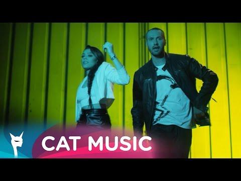 Phelipe feat. Carmen - Sah Mat