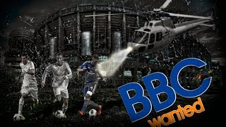 Cristiano Ronaldo • Bale • Benzema - Best Goal & Skills • BBC Trio Real Madrid 2014 - 2015 • Mix Music. BBC real madrid all best goal & skills.