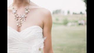 Video SVATEBNÍ POCHOD - ROCKOVÉ VIOLONCELLO (wedding march)