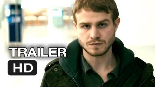 Nonton Simon Killer Official Trailer #1 (2013) - Brady Corbet Thriller HD Film Subtitle Indonesia Streaming Movie Download
