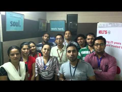 FSO – First Step Overseas Students Review – IETLS – VISA – IMMIGRATION