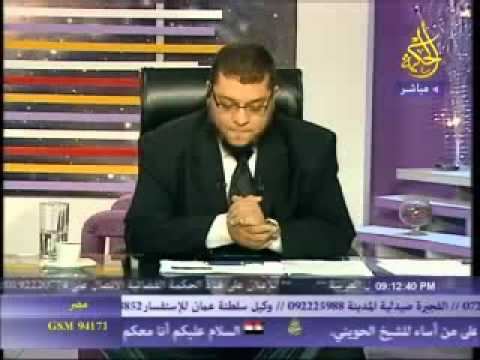 شباب الدعوة السلفية بالطالبية بالهرم يوزعون انابيب البوتاجاز لانهاء الاحتكار