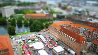 Kiel Germany  city images : Kiel, Germany
