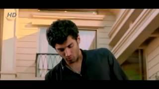 ▶ Bhula Dena Mujhe   Aashiqui 2 1080p   YouTube