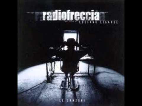 , title : 'Welcome home, Freccia - Ligabue'