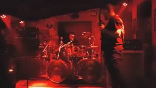 Video Ortomen-Full concert (Collosseum club/777/25.11.2016)