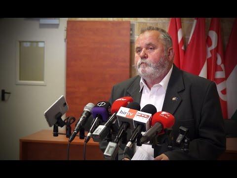 A külföldi magyarokat veszélyezteti a kormány gyűlöletpolitikája