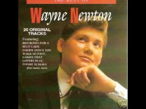 Danke Schoen (1963) (Song) by Wayne Newton