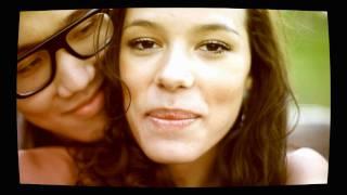 Download Lagu MONSIEUR NOV - JASMINE (OFFICIEL VIDEO) Mp3