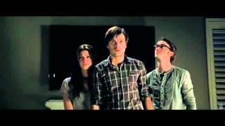 Nonton The Apparition Trailer  2012    Horror Movie Hd Film Subtitle Indonesia Streaming Movie Download