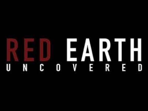 Red Earth Uncovered | Season 1 | Episode 5 | A Small World  | Part 1 | Animiki See Distribution