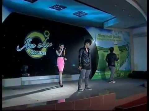 Đã Từng Yêu – Khổng Tú Quỳnh (Âm nhạc Online)