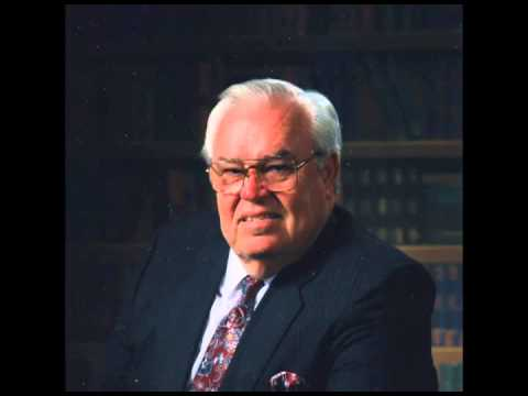 Voice that came from hell- Pastor O.R. Fauss