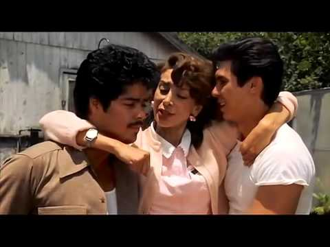 La Bamba Movie Tribute Montage