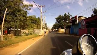 Jaffna Sri Lanka  city pictures gallery : Sri Lanka Road Trip Jaffna City